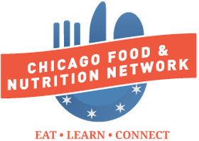 Chicago Food & Nutrition Network