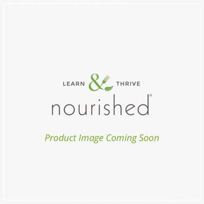 Nourished Product Image