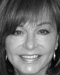 Kathy Napleton